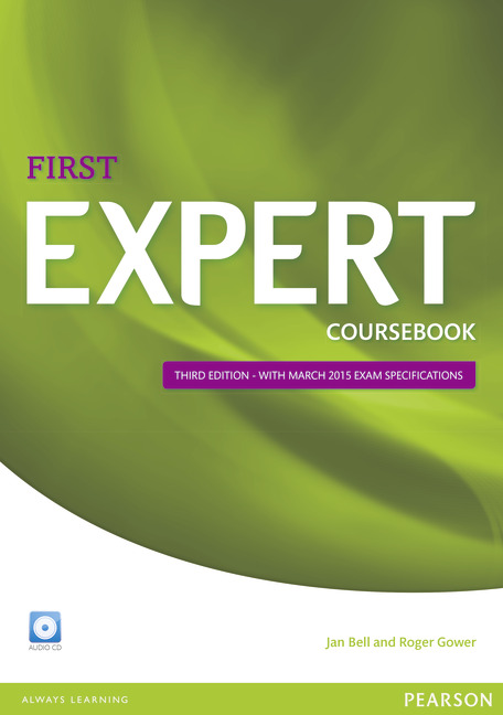 Expert First NE for 2015 Exam